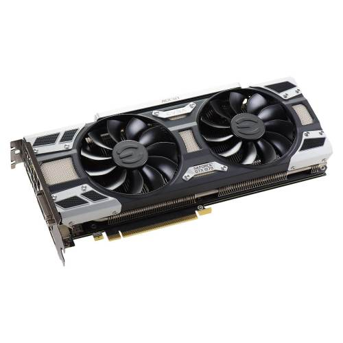 evga 1070 acx stock photo