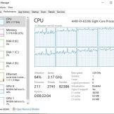 CPU_Use