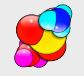 FAH_Molecule