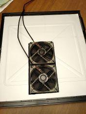 Case Fan Mod 2