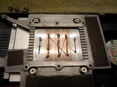 GTX 460 Repaste Small