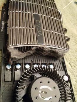 GTX 480 Dust Small